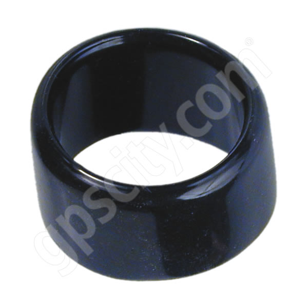 RAM Mount Fishing Rod Tube Rubber Cap RMR-130-TC