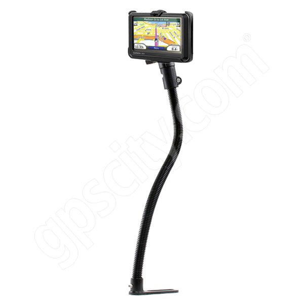Image Result For Garmin Nuvi With