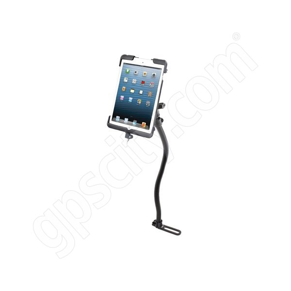 RAM Mount Tab-Dock 11 iPad mini Vehicle Mount RAM-B-316-1-TAB11U