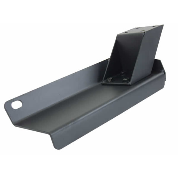 RAM Mount Chevrolet Colorado Vehicle Mount Base