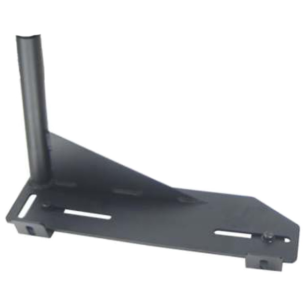 RAM Mount Jeep Cherokee Vehicle Mount Base
