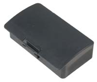Garmin GPSMAP 276C Lithium Ion Battery
