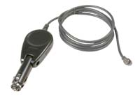 Garmin GPSMAP 276C and 296 12V and Speaker Cable