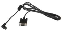 Garmin GPSMAP 276C and 296 PC Interface Cable
