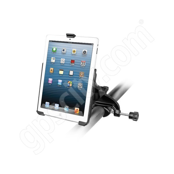 RAM Mount Apple iPad mini Clamp Mount RAM-B-121-AP12U