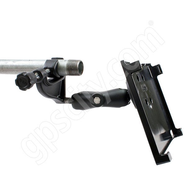 RAM Mount Arinc eFLYBook Tablet Yoke Mount