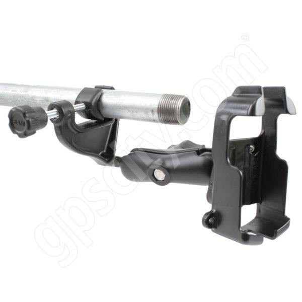 RAM Mount eTrex Color Series Yoke Mount