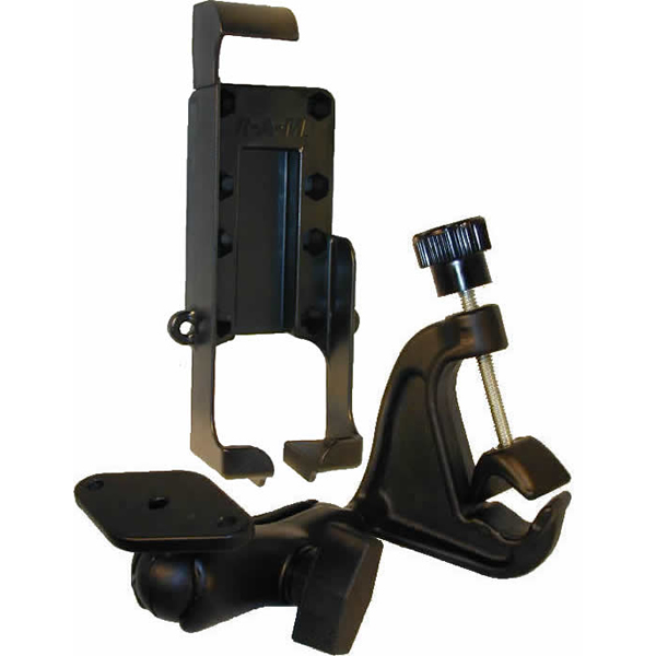92 RAM-HOL-GA3 89 Ram Holder for Garmin GPS 45 90 48
