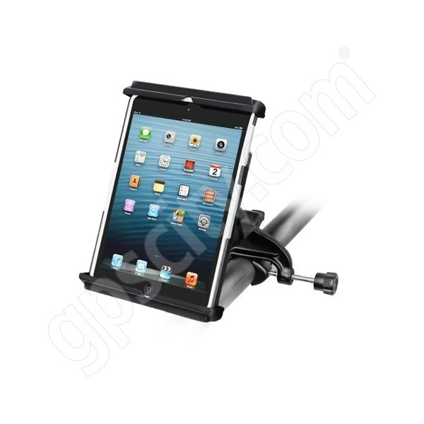 RAM Mount Tab-Tite 12 Tablet Clamp Yoke Mount Apple iPad mini RAM-B-121-TAB12U