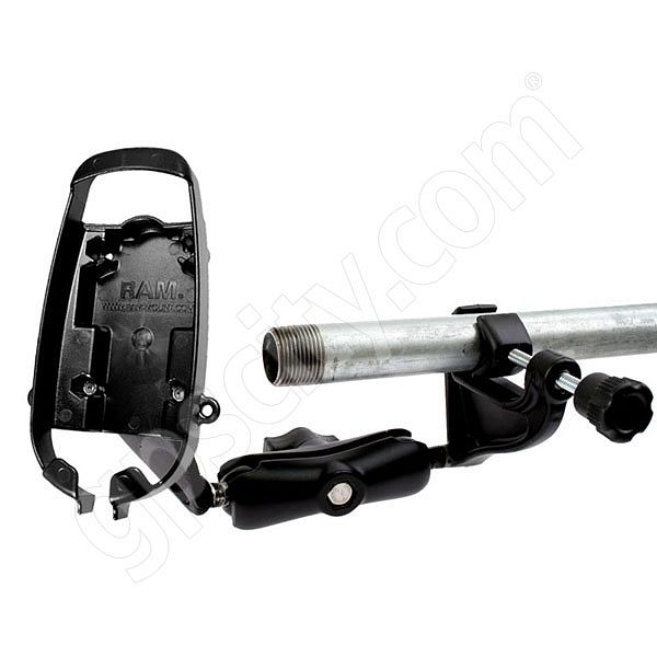 RAM Mount Meridian Series Yoke Extension Mount