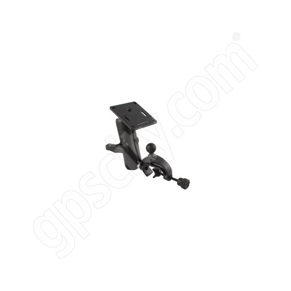 RAM Mount VESA Plate Clamp Mount RAP-121-GLU1U