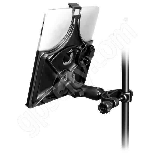 RAM Mount rap-b-201u Kits Support Stand Kit