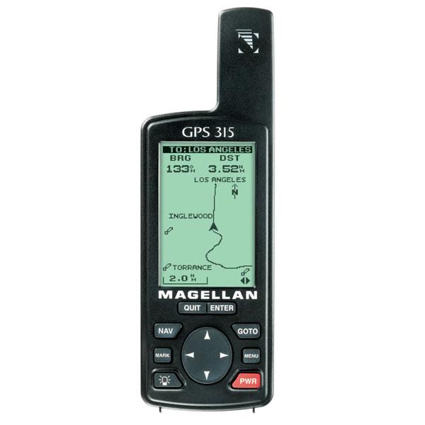 magellan gps 315 rh gpscity com magellan gps manuals online magellan gps pioneer manual