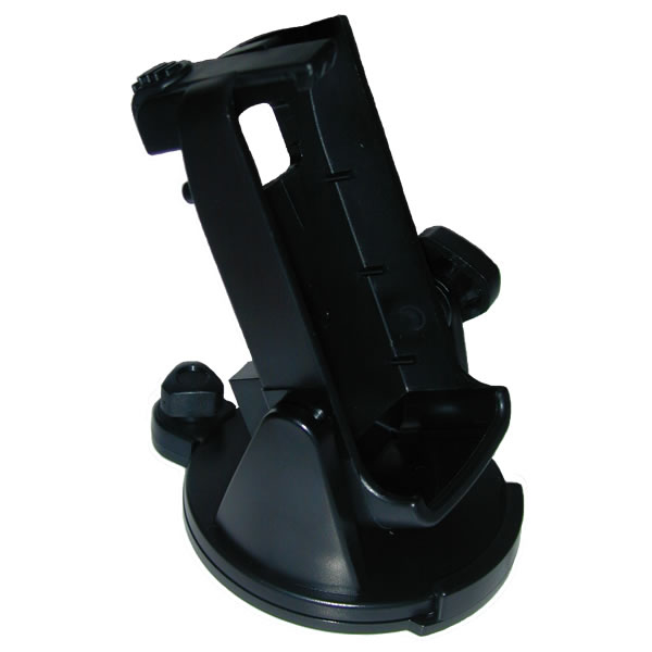 Magellan GPS 330 Swivel Mount