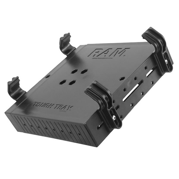 RAM Mount Laptop Mount Tough Tray RAM-234-3