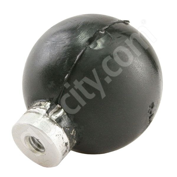 RAM Mount 1.5 inch Ball on 0.25 inch-20 hole