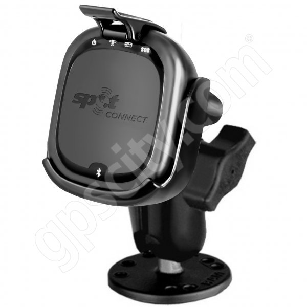 RAM Mount SPOT Connect Swivel Mount RAM-B-138-SPO3U
