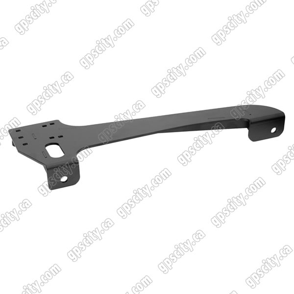 RAM Mount Honda Element Vehicle Mount Base