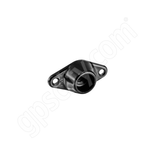 RAM Mount Plastic Diamond Base with Snap Link Socket RAP-SB-238FU