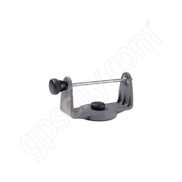 Garmin GPSMAP 420 and 430 Marine Swivel Mounting Bracket