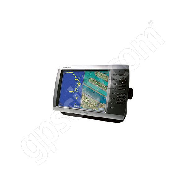 Garmin GPSMAP 4010 Additional Photo #1