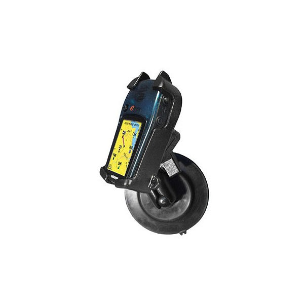 RAM Mount Garmin eTrex Color Suction Mount RAM-B-148-GA16U