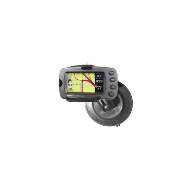 RAM Mount Garmin StreetPilot 2000 Suction Mount RAM-B-148-GA9U