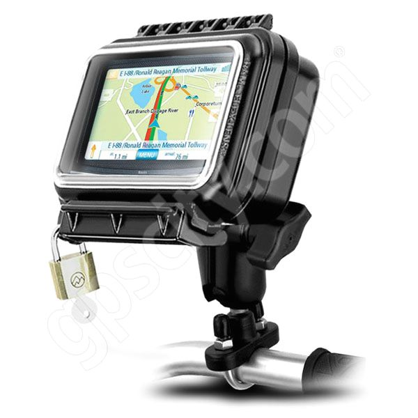 new maps for garmin nuvi with Ram Mount Waterproof Aqua Box 6 Zinc Coated U Bolt Mount on South Africa further Egypt furthermore Topic also Vietnam moreover Central America.