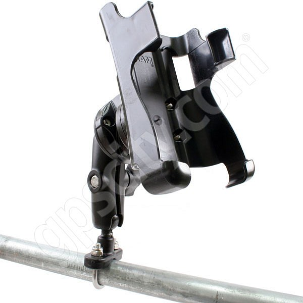 RAM Mount TDS Recon PDA Tri-Pod Mount with Belt Clip