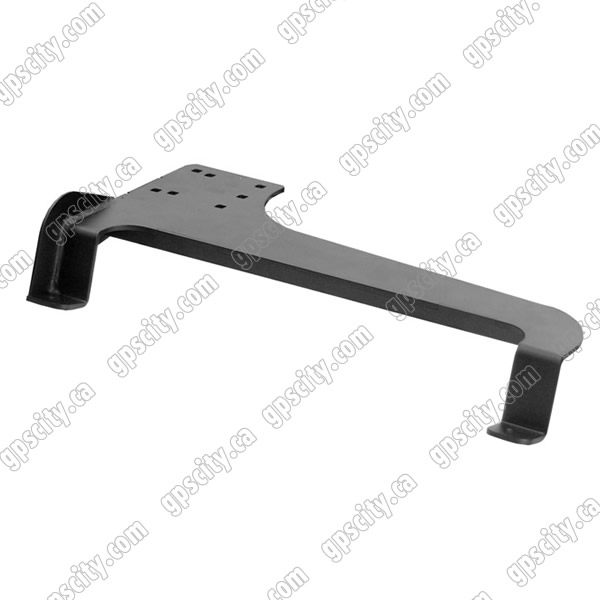 RAM Mount Scion xB Vehicle Mount Base