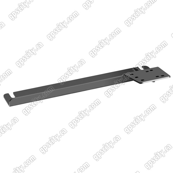 RAM Mount Hyundai nad Kia Vehicle Mount Base
