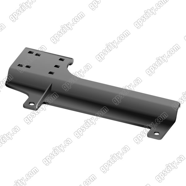 RAM Mount Jeep Wrangler Mount Base
