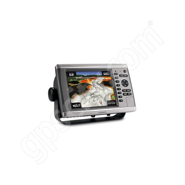 Garmin GPSMAP 6008 Additional Photo #1