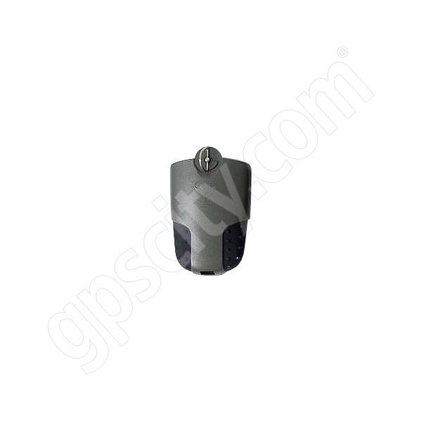Garmin 60 Series Battery Cover