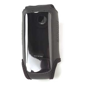 Garmin GPSMAP 60 Series Case