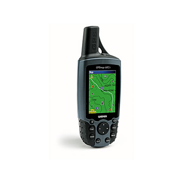 GARMIN GPS 60CX WINDOWS 8.1 DRIVER DOWNLOAD