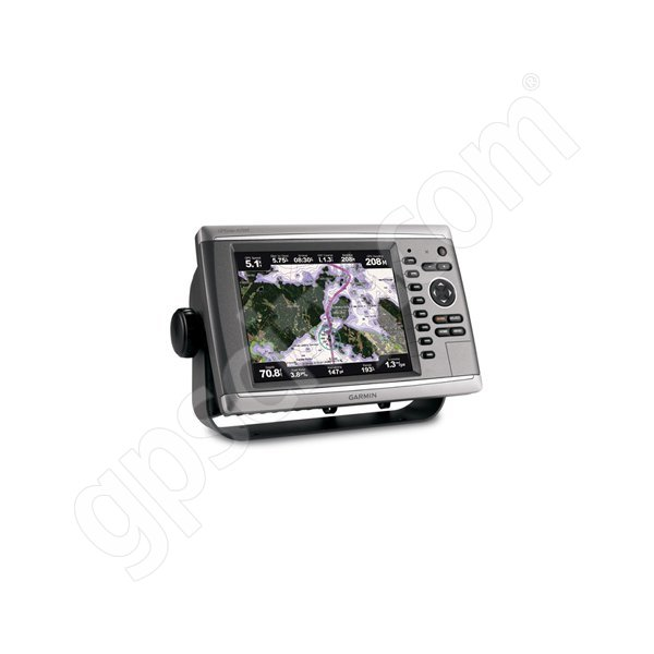 Garmin GPSMAP 6208 Additional Photo #1