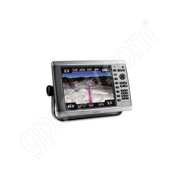 Garmin GPSMAP 6212 Additional Photo #1