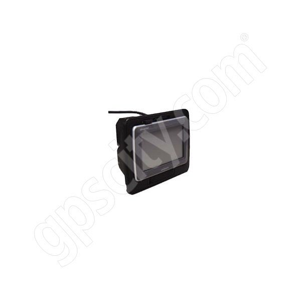 Garmin GPSMAP 620 640 Flush Mount Kit Additional Photo #2