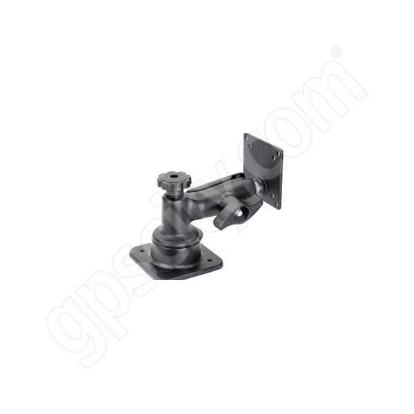 RAM Mount D-Ratchet Short VESA Mount RAM-D-162H-MC2