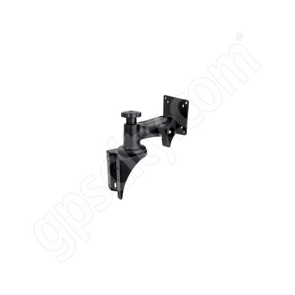 RAM Mount D-Ratchet Short VESA Mount RAM-D-162V-MC2