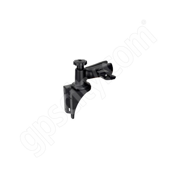 RAM Mount D-Ratchet Short Socket Mount RAM-D-162V-MC3