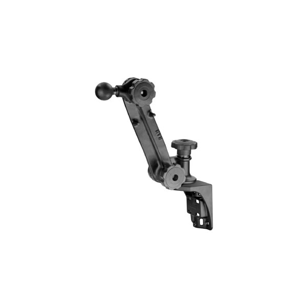 RAM Mount D-Ratchet Ball End Mount RAM-D-162V-MC4