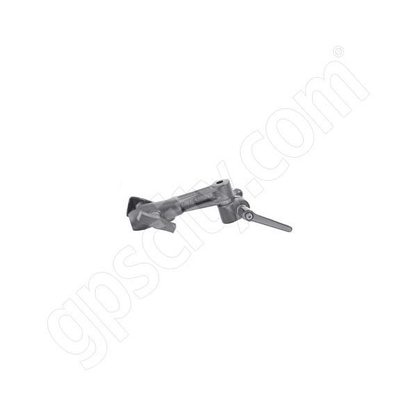 RAM Mount Swing Arm with 1.5 inch Socket and Lever