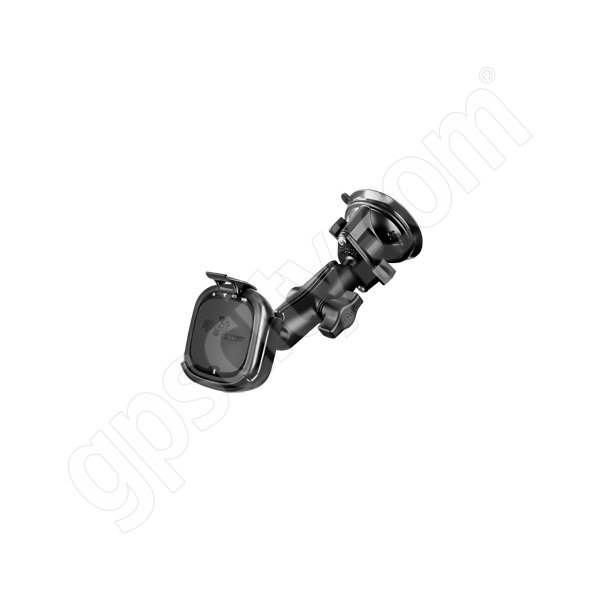 RAM Mount SPOT Connect GPS Suction Mount RAM-B-166-SPO3U