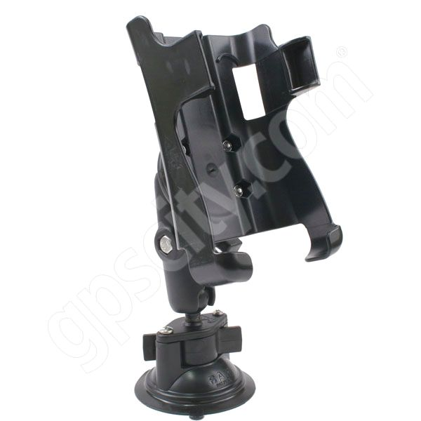 RAM Mount TDS Recon PDA Suction Cup Mount