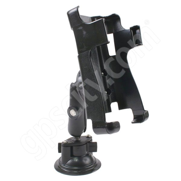 RAM Mount TDS Nomad PDA Suction Cup Mount