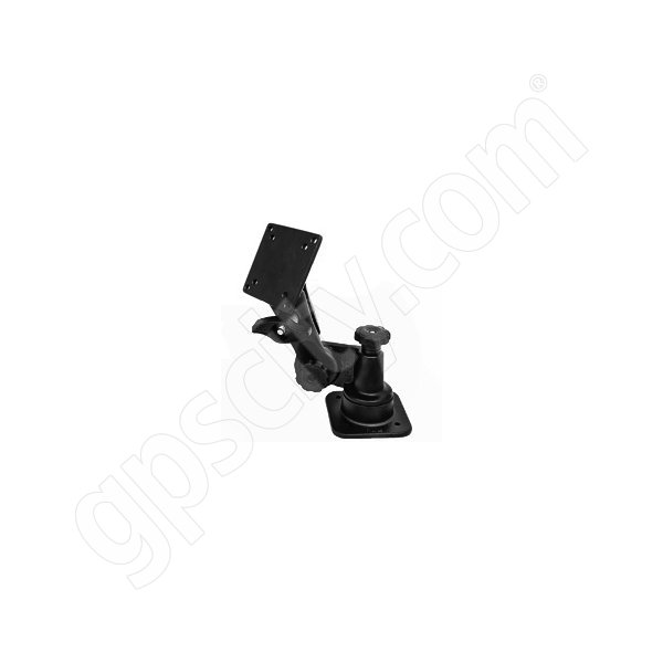 RAM Mount Horizontal Ratchet Laptop Mount RAM-D-162H-ESQ2