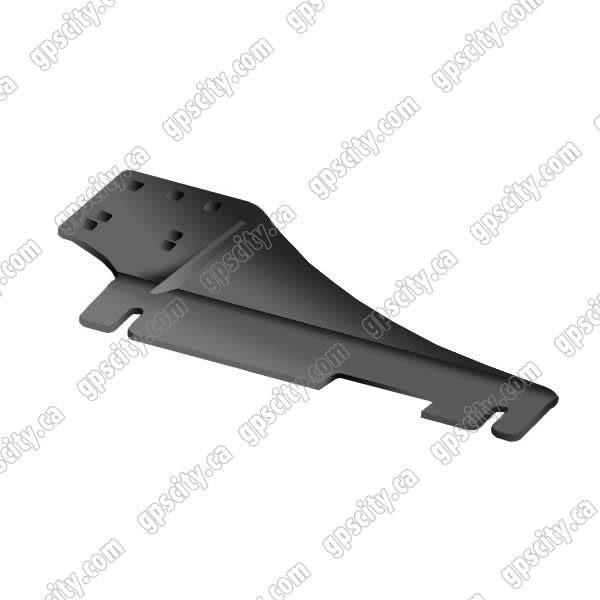 RAM Mount Chevrolet Impala Mount Base