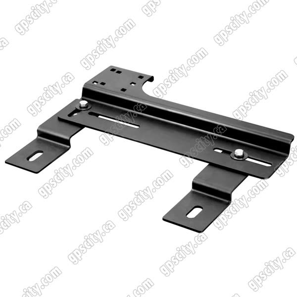 RAM Mount Chrysler PT Vehicle Mount Base